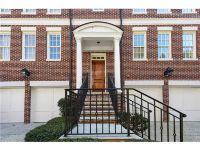 Home for sale: 3326 Paces Ferry Avenue S.E., Atlanta, GA 30339