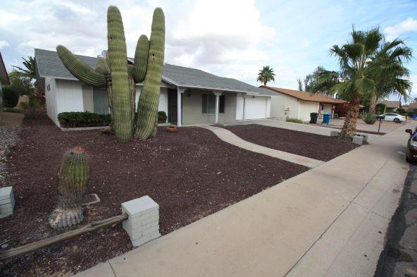 4236 E. Mandan St., Phoenix, AZ 85044 Photo 2