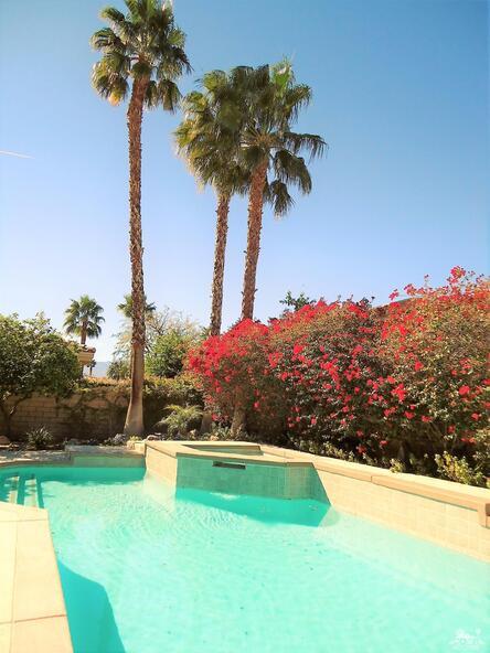 9 Hillcrest Dr., Palm Desert, CA 92260 Photo 48