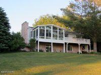 Home for sale: 8107 Enid Dr., Evart, MI 49631