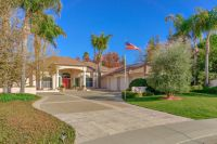 Home for sale: 934 Jordan, Woodland, CA 95695