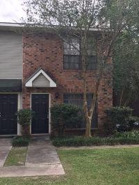 Home for sale: 909 W. Tony, Gonzales, LA 70737