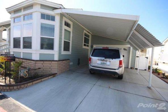 9850 Garfield, #67, Huntington Beach, CA 92646 Photo 1