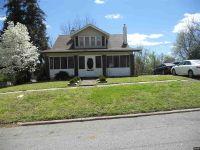 Home for sale: 613 Magnolia, Hickman, KY 42050