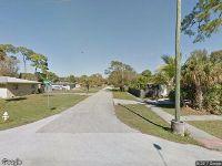 Home for sale: Hamlet # 5-B Dr., Englewood, FL 34224