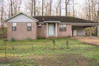 Home for sale: 20224 Crowley's. Ridge Cutoff, Harrisburg, AR 72432