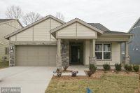 Home for sale: 104 Grosbeak Ct., Front Royal, VA 22630