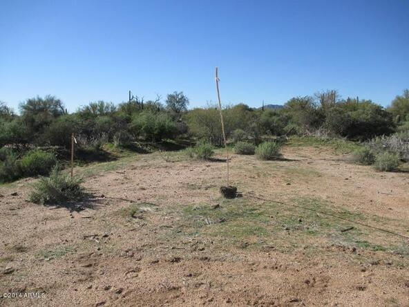 3 Acres N. 168 St., Scottsdale, AZ 85262 Photo 11
