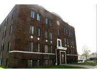 Home for sale: 9965 Whittington St., Dearborn, MI 48120