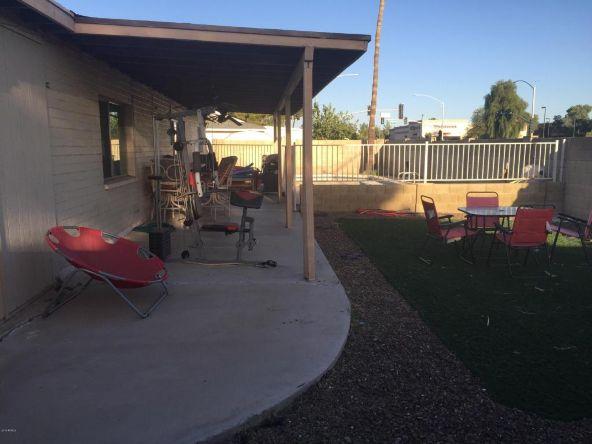 5513 W. Boca Raton Rd., Glendale, AZ 85306 Photo 33