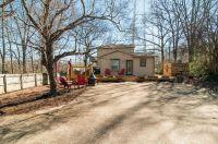 Home for sale: 7214 Sleepy Hollow Rd., Fairview, TN 37062