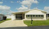 Home for sale: Las Brisas Ln., Winter Haven, FL 33881