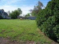Home for sale: 2882 Butternut St., Ann Arbor, MI 48108