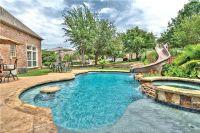 Home for sale: 6 Desert Falls, Frisco, TX 75034