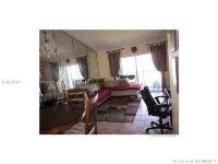 Home for sale: 5520 Lakeside Dr. # 207, Margate, FL 33063