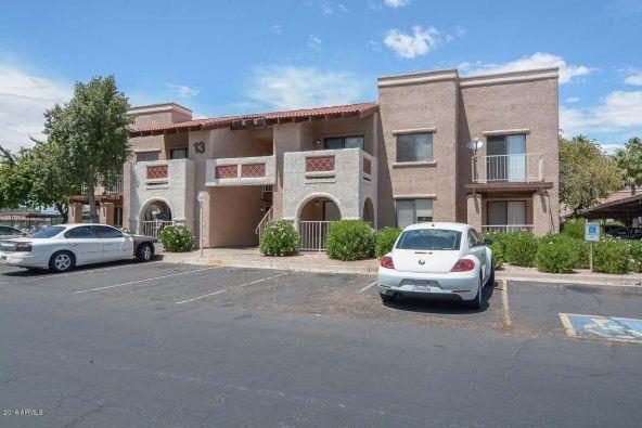 5757 W. Eugie Avenue, Glendale, AZ 85304 Photo 38