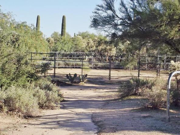 10151 N. Orange Ranch, Tucson, AZ 85742 Photo 57
