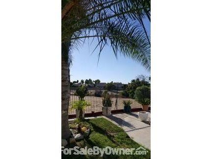 1756 Greenview Ave., Corona, CA 92880 Photo 8