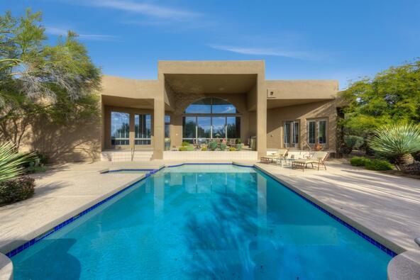 10040 E. Happy Valley Rd. 330, Scottsdale, AZ 85255 Photo 19