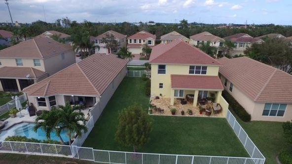 268 Mulberry Grove Rd., Royal Palm Beach, FL 33411 Photo 4