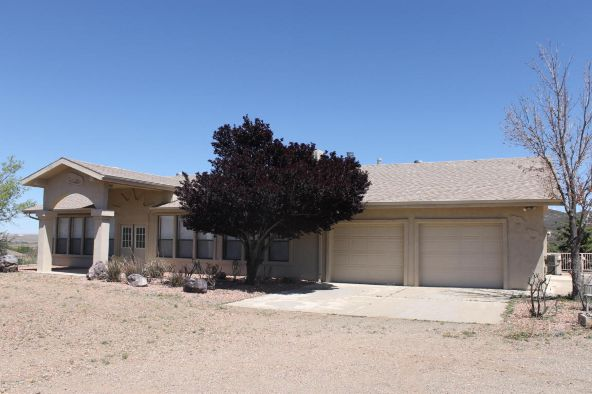 1275 S. Gladstone Avenue, Dewey, AZ 86327 Photo 11