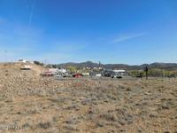 Home for sale: 2707 S. Colina Ln., Humboldt, AZ 86329