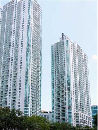 951 Brickell Ave. # 2200, Miami, FL 33131 Photo 21