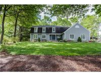 Home for sale: 108 Dayton Dr., Southington, CT 06489
