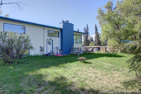 920 W. 21st Avenue, Anchorage, AK 99503 Photo 37
