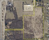 Home for sale: 2400 Blackhawk Rd., Rockford, IL 61102