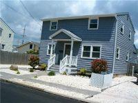 Home for sale: 3 E. 86th St. E, Beach Haven, NJ 08008