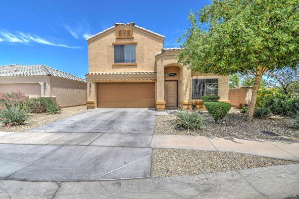 7254 W. Glenn Dr., Glendale, AZ 85303 Photo 1