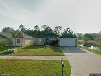 Home for sale: Timbers, Lynn Haven, FL 32444