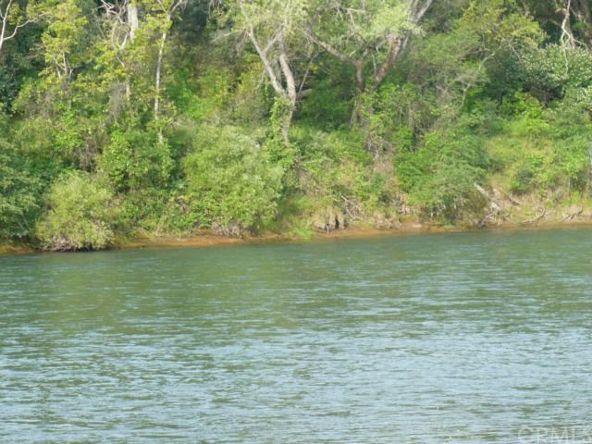 15170 China Rapids Dr., Red Bluff, CA 96080 Photo 2