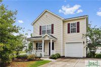 Home for sale: 1 Stillwater Ct., Pooler, GA 31322