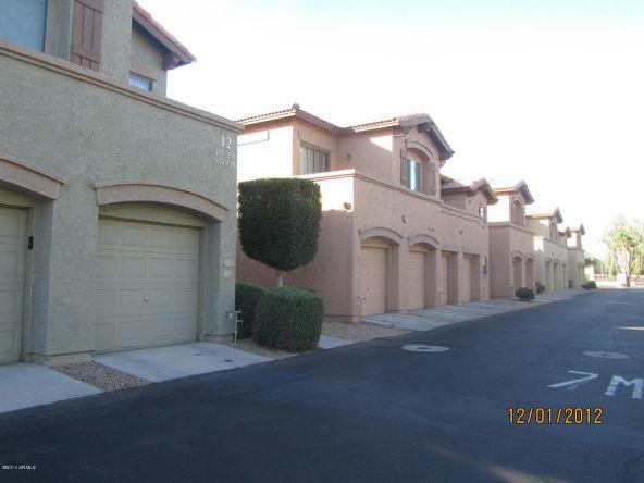 805 S. Sycamore St., Mesa, AZ 85202 Photo 16