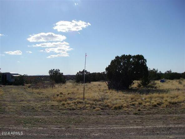 16 Acre N. Howard Mesa Loop, Williams, AZ 86046 Photo 3