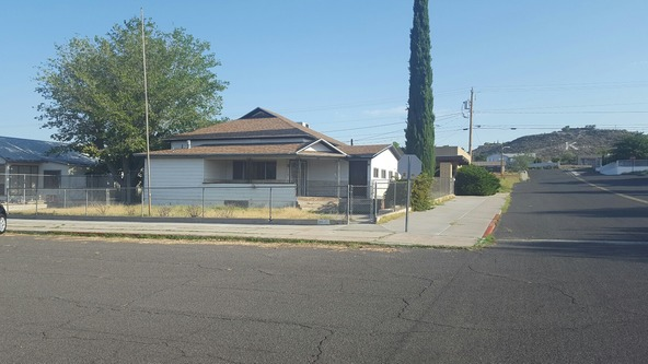 135 E. Oak St., Kingman, AZ 86401 Photo 72
