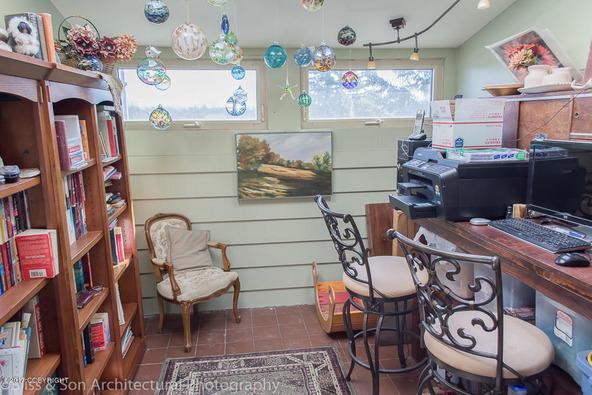 10001 Whale Bay Cir., Anchorage, AK 99515 Photo 36