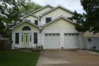 Home for sale: 411 Grand Blvd., Wauconda, IL 60084