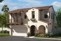 Home for sale: 22700 Meyler Street, Torrance, CA 90502