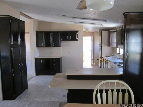 1042 E. Spruce Dr., Mohave Valley, AZ 86440 Photo 6