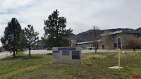 Home for sale: 72 Suttle #1 & #2 St., Durango, CO 81301