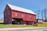 Home for sale: 515 Peach Glen - Idaville Rd., Gardners, PA 17324