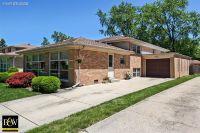 Home for sale: 8925 Moody Avenue, Morton Grove, IL 60053