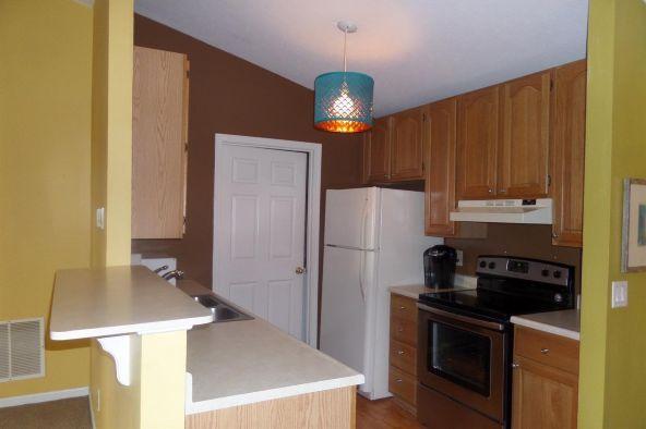 110 Buckhorn Ct., Erlanger, KY 41018 Photo 43