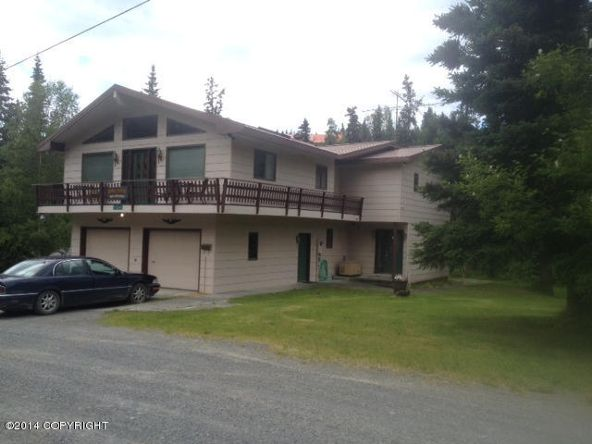 17260 George Nelson Dr., Cooper Landing, AK 99572 Photo 99