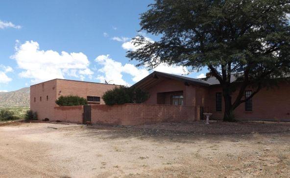 7595 E. Horse Ranch, Saint David, AZ 85630 Photo 2