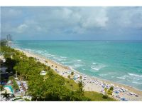 Home for sale: 9601 Collins Ave., Bal Harbour, FL 33154