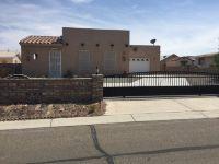 Home for sale: 13857 E. 49th St., Yuma, AZ 85367